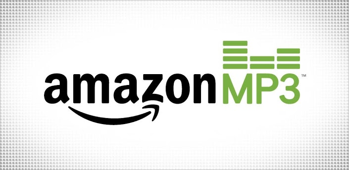 RISE on Amazon MP3